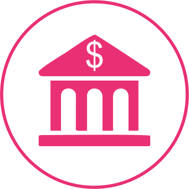 http://www.cahead.com/wp-content/uploads/2019/01/banking.png