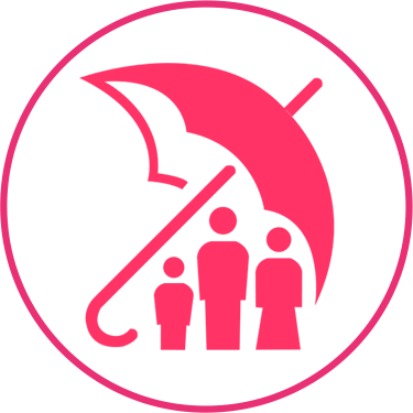 http://www.cahead.com/wp-content/uploads/2019/01/insurance.png