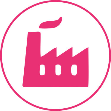 http://www.cahead.com/wp-content/uploads/2019/01/manufacturing.png