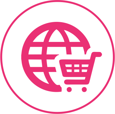 http://www.cahead.com/wp-content/uploads/2019/01/retail.png