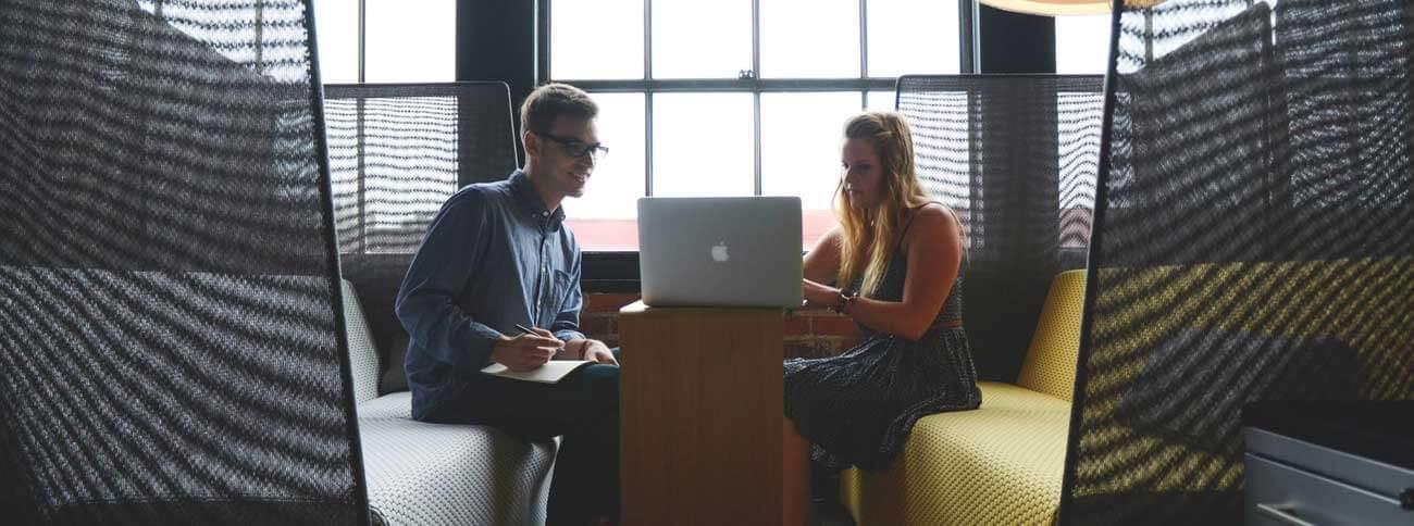SAP SRM Implementation Services