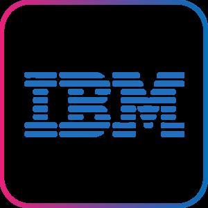 IBM Solutions